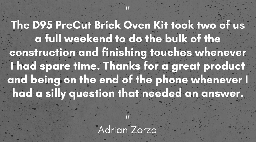 Adrian Zorzo Pizza Oven Testimonial - Landscape.png