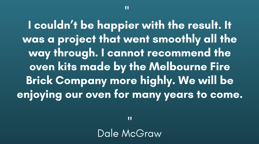 Dale McGraw Pizza Oven Testimonial - Landscape 1.png