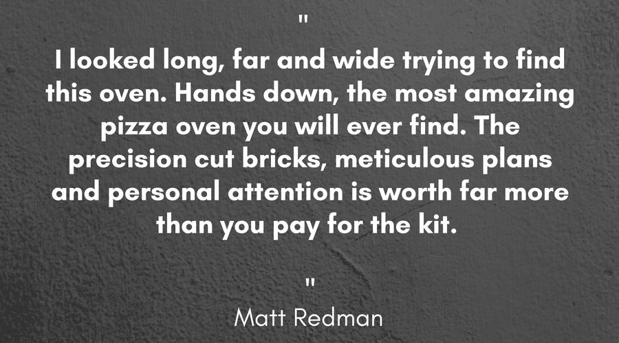 Matt Redman Pizza Oven Testimonial - Landscape 1.png