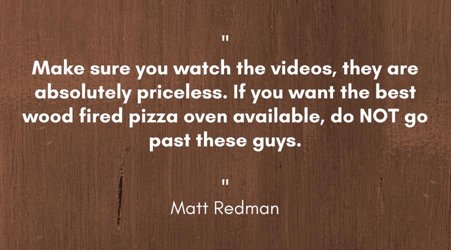 Matt Redman Pizza Oven Testimonial - Landscape 2.png