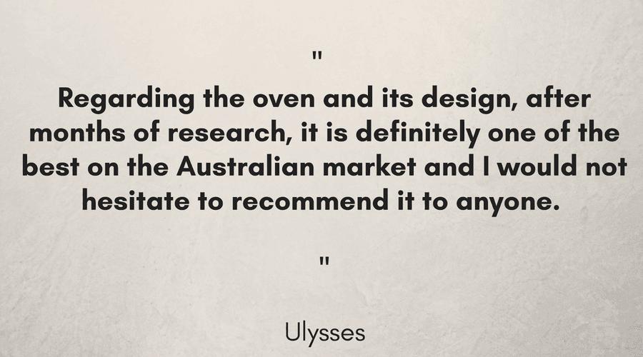 Ulysses Pizza Oven Testimonial - Landscape 2.png