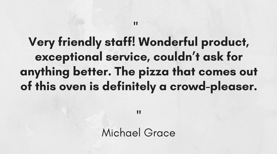 Michael Grace Pizza Oven Testimonial - Landscape.png