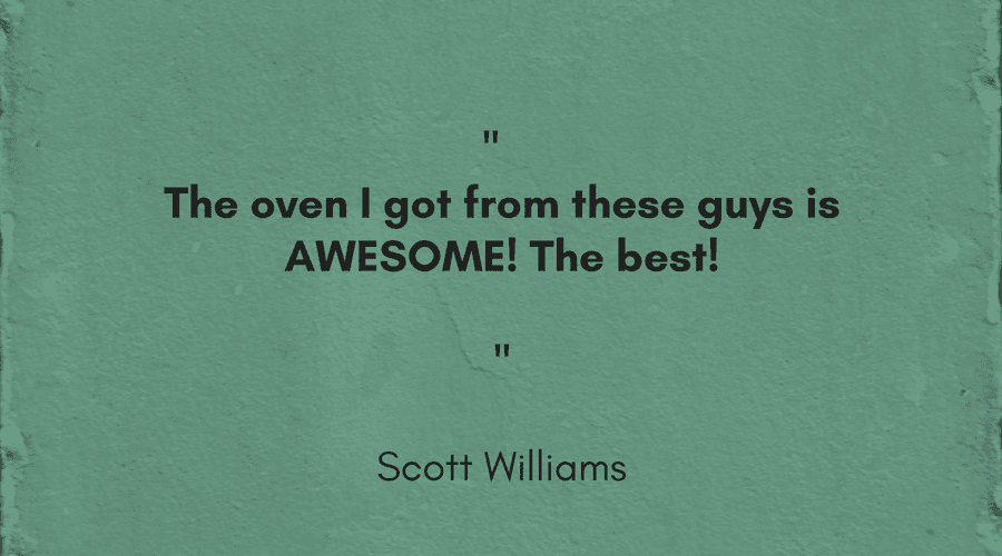 Scott Williams Pizza Oven Testimonial - Landscape.png