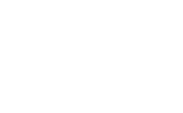 The Melbourne Fire Brick Company