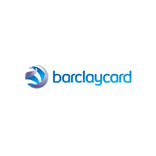 Barclaycard.jpg