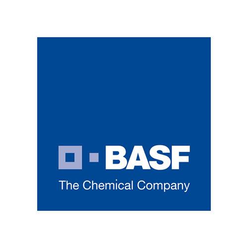 BASF-500x500.jpg