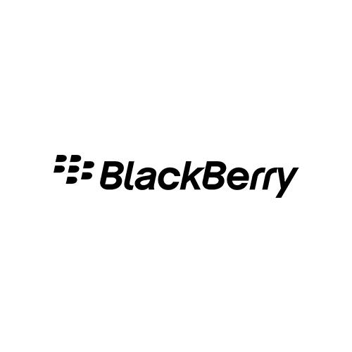 BlackBerry (1).jpg