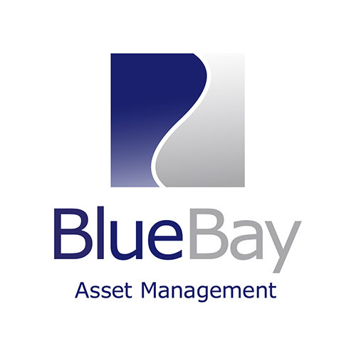 BlueBay-Asset-Management-500x500.jpg