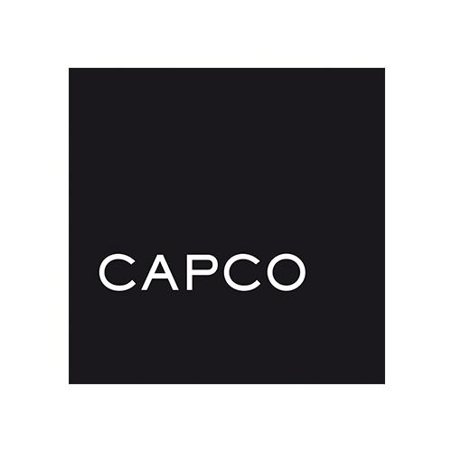 Capco.jpg