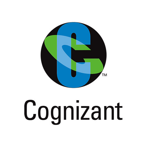 Cognizant-500x500.jpg