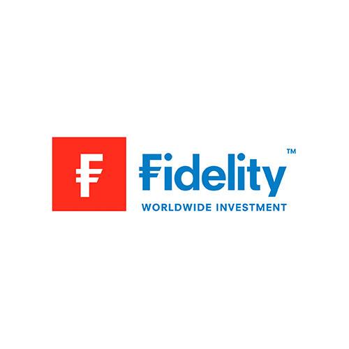 Fidelity-Worldwide-Investment-500x500.jpg