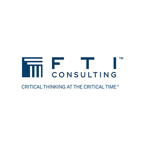 FTI-Consulting-500x500.jpg
