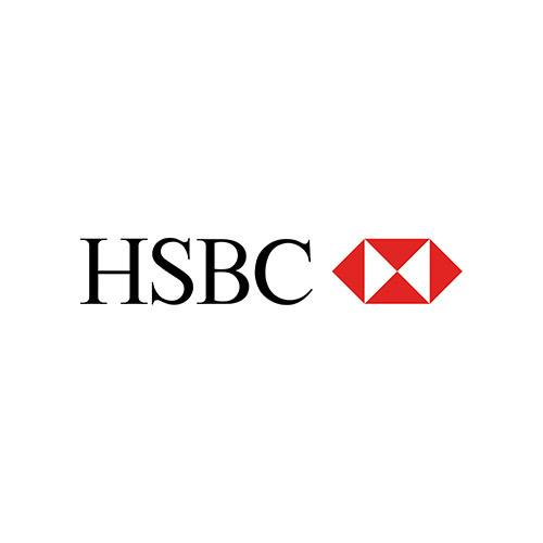 HSBC-500x500.jpg