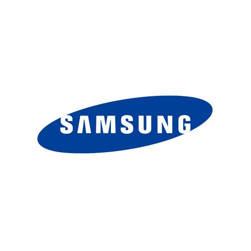 Samsung-500x500.jpg
