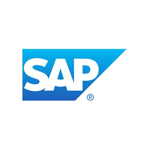 SAP-500x500.jpg