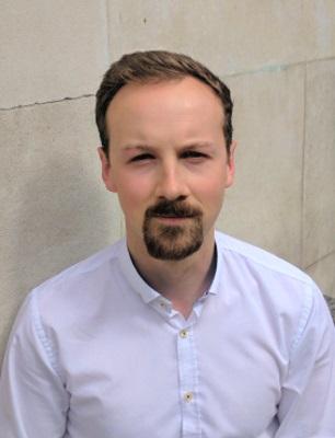 Harry Moran - Analyst