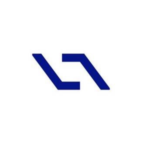 Daqri logo.png