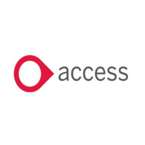 Access Group logo.png