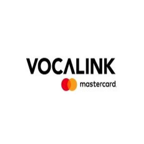 Vocalink logo.png