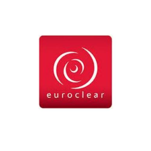 Euroclear logo.png