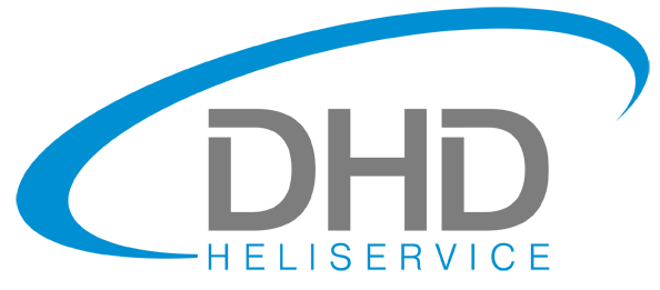 DHD Heliservice