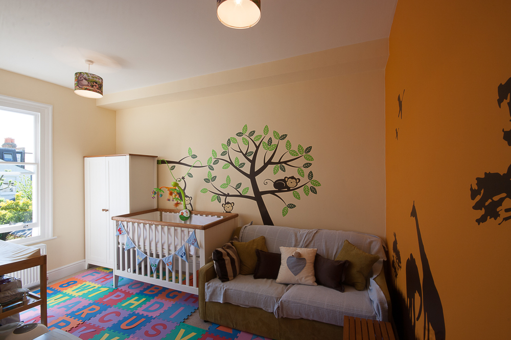 Gray Nursery-1.jpg