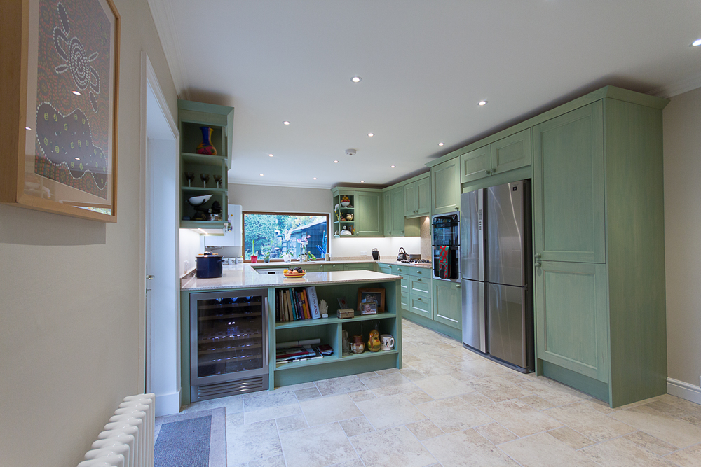 Rollason Kitchen-2.jpg