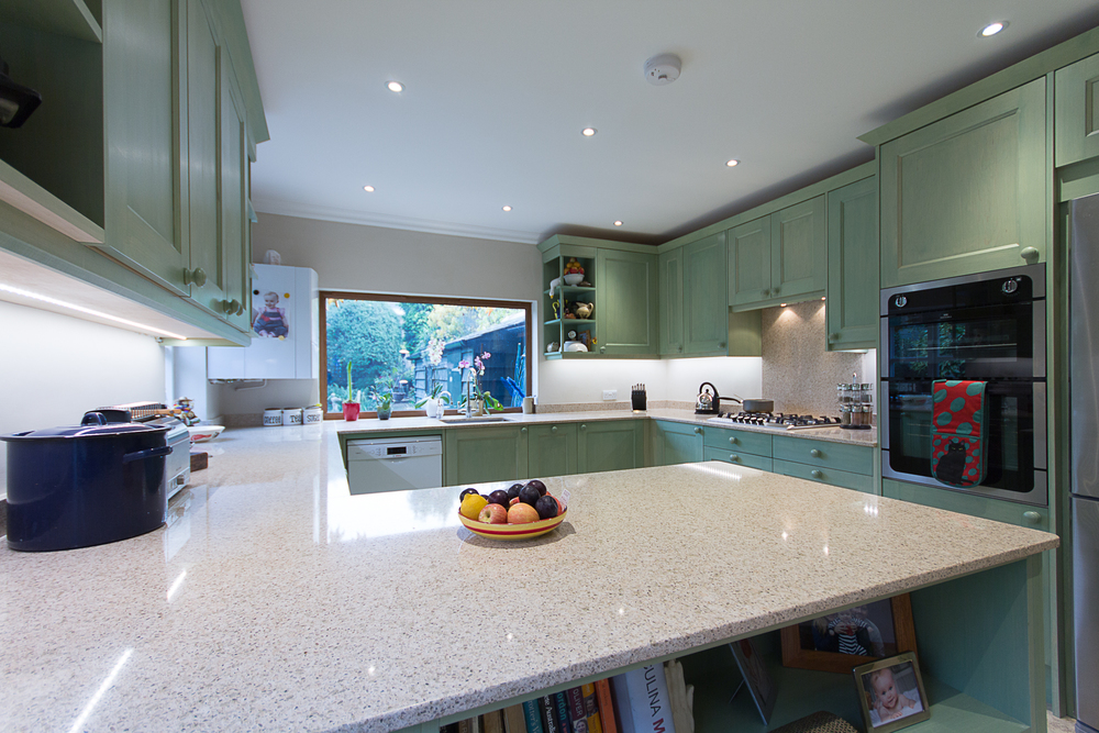 Rollason Kitchen-3.jpg
