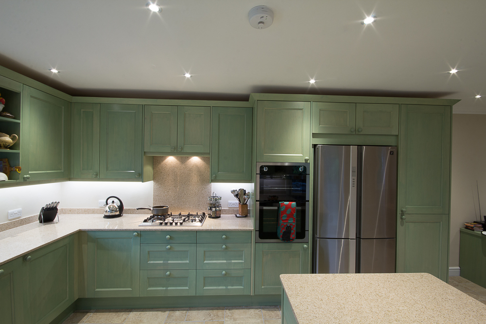 Rollason Kitchen-5.jpg