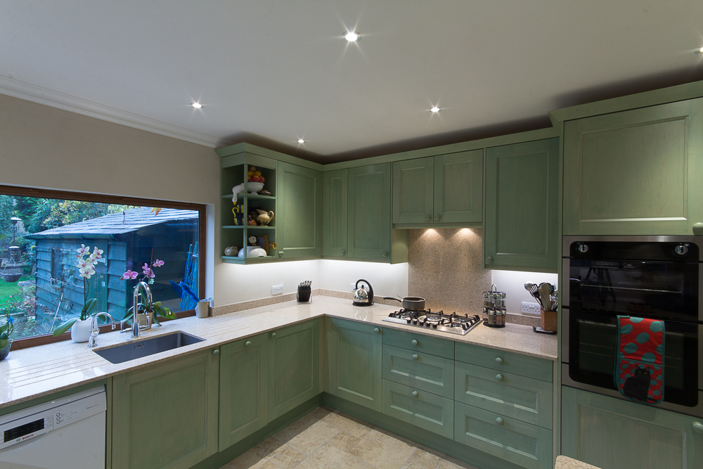 Rollason Kitchen-6.jpg