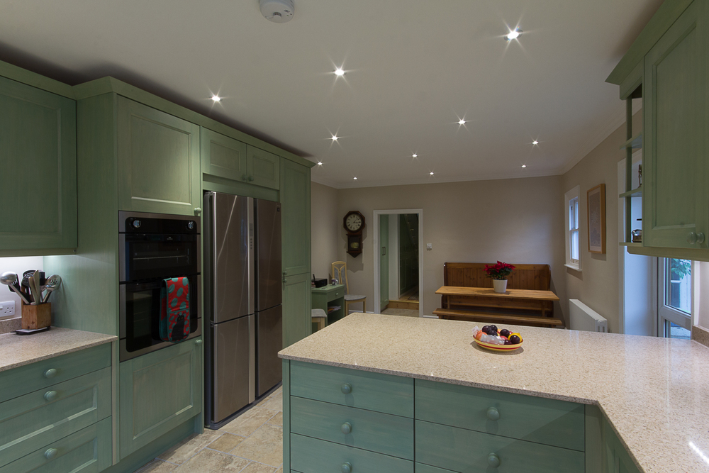 Rollason Kitchen-7.jpg
