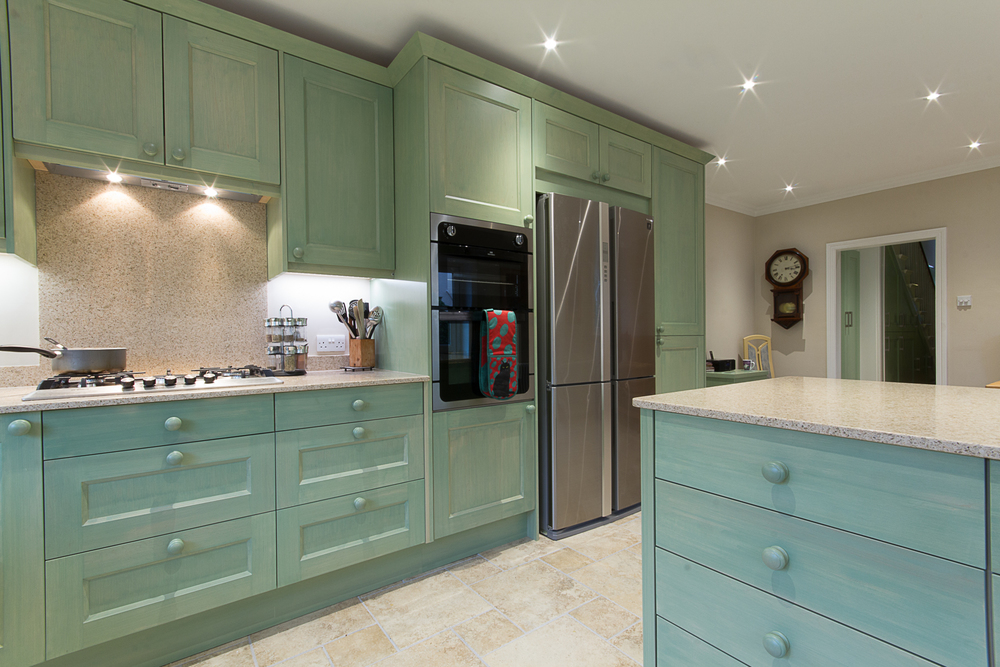 Rollason Kitchen-11.jpg