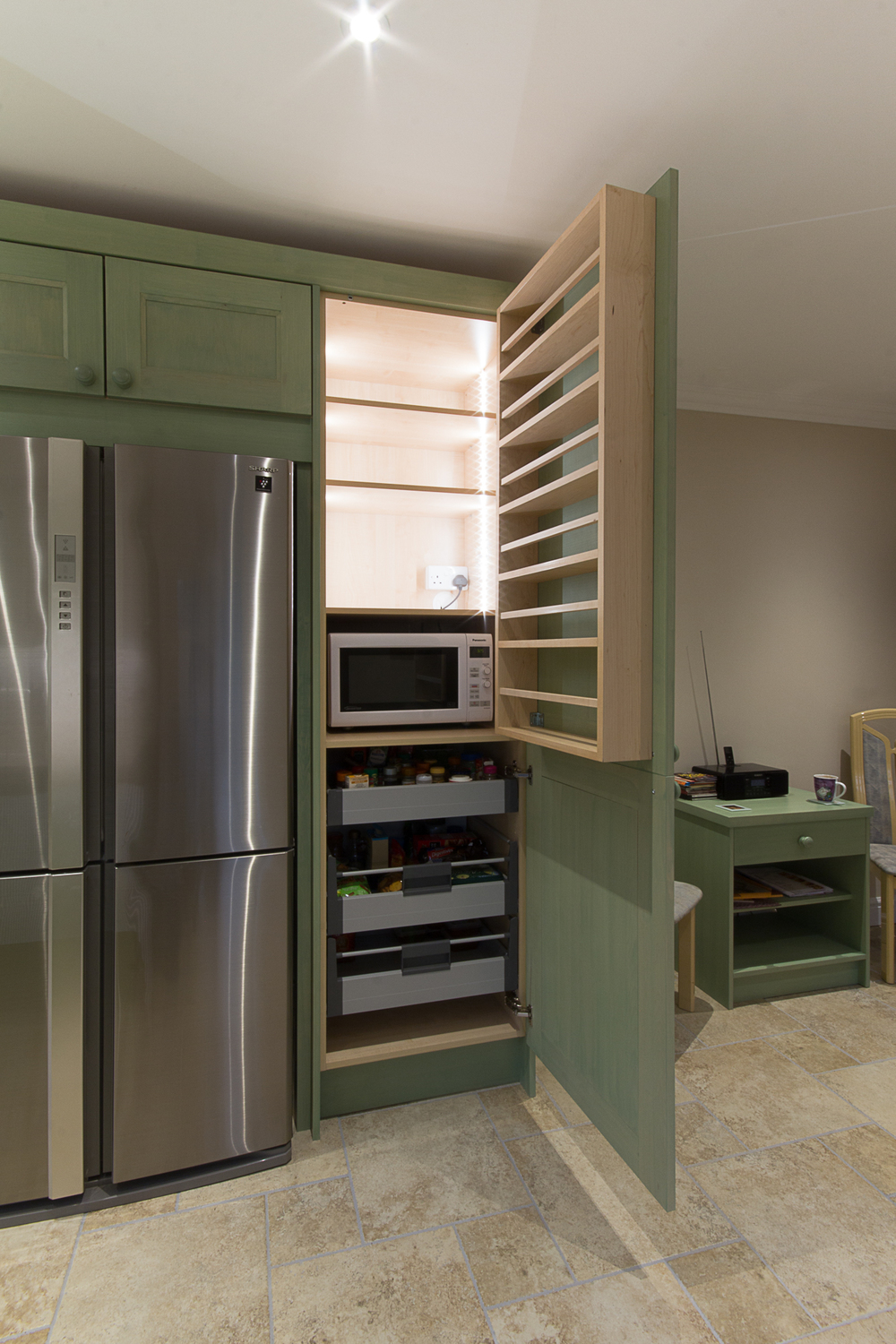 Rollason Kitchen-14.jpg