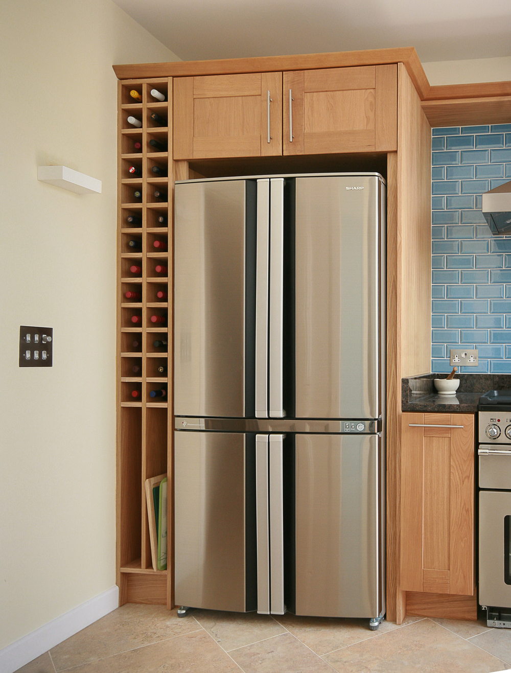 Gray kitchen-2.jpg