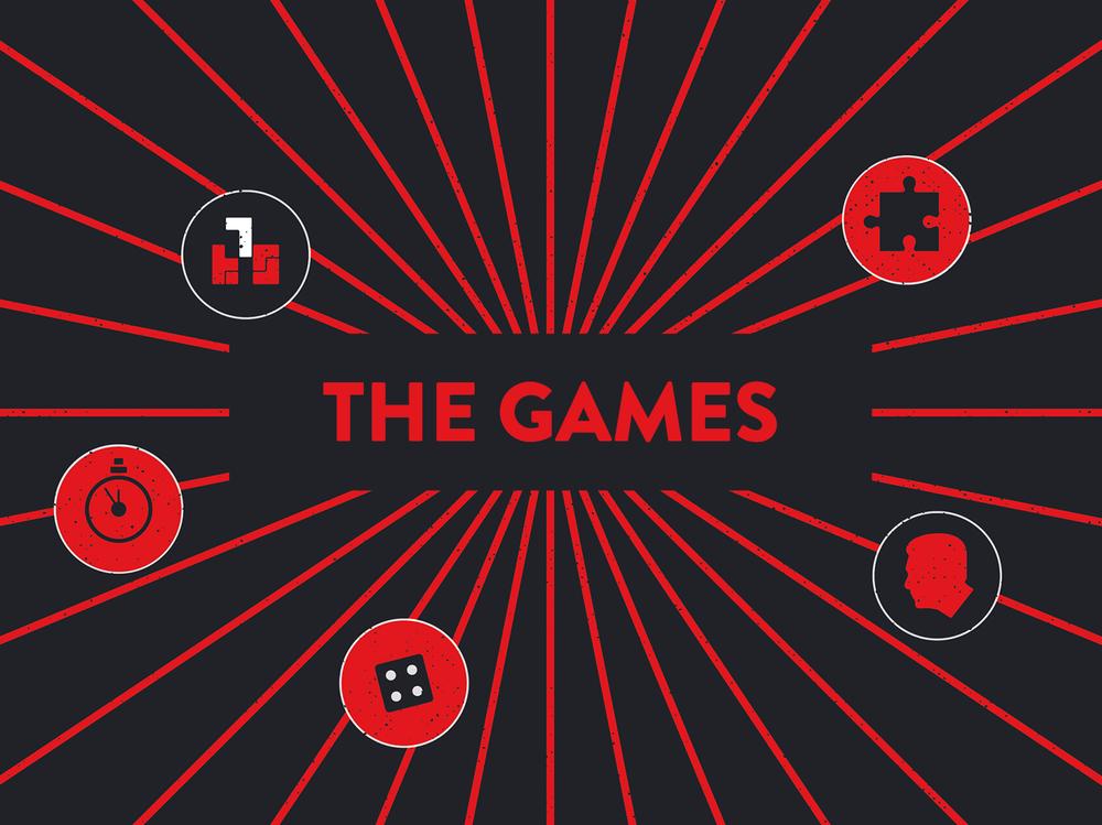 escapeNewcastle_Newcastle-Games.png