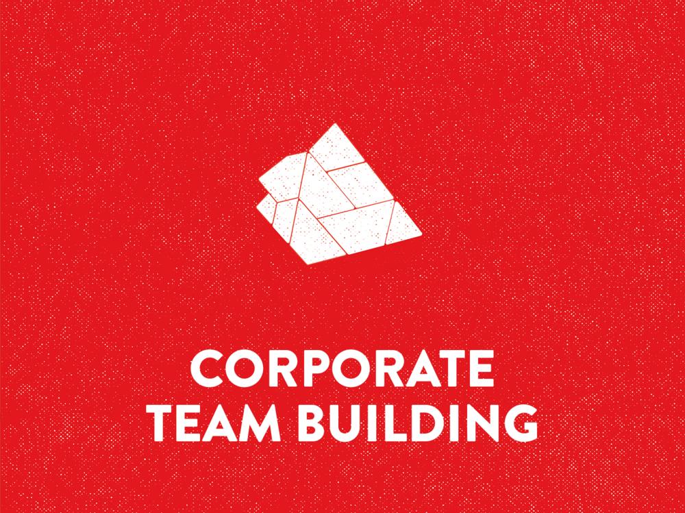 escapeNewcastle_Newcastle-Corporate.png