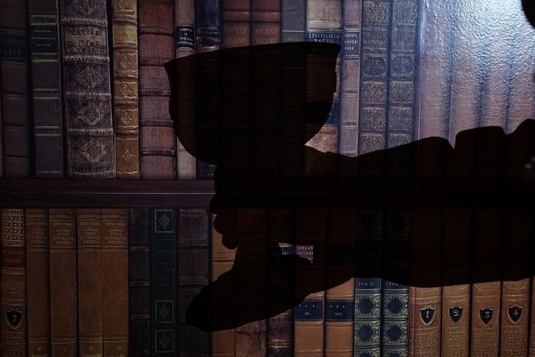 Da Vinci 117.jpg