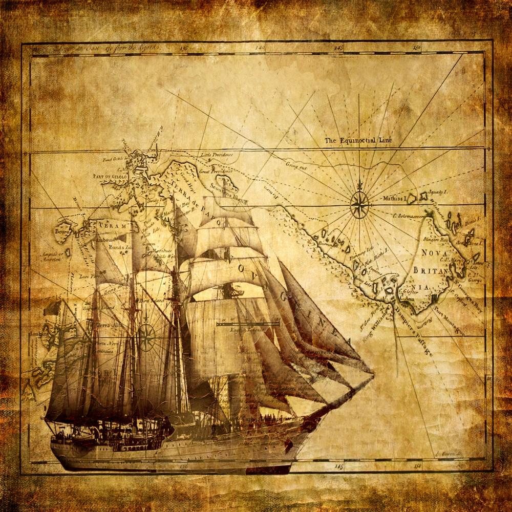 Escape-pirate-game-london.jpg