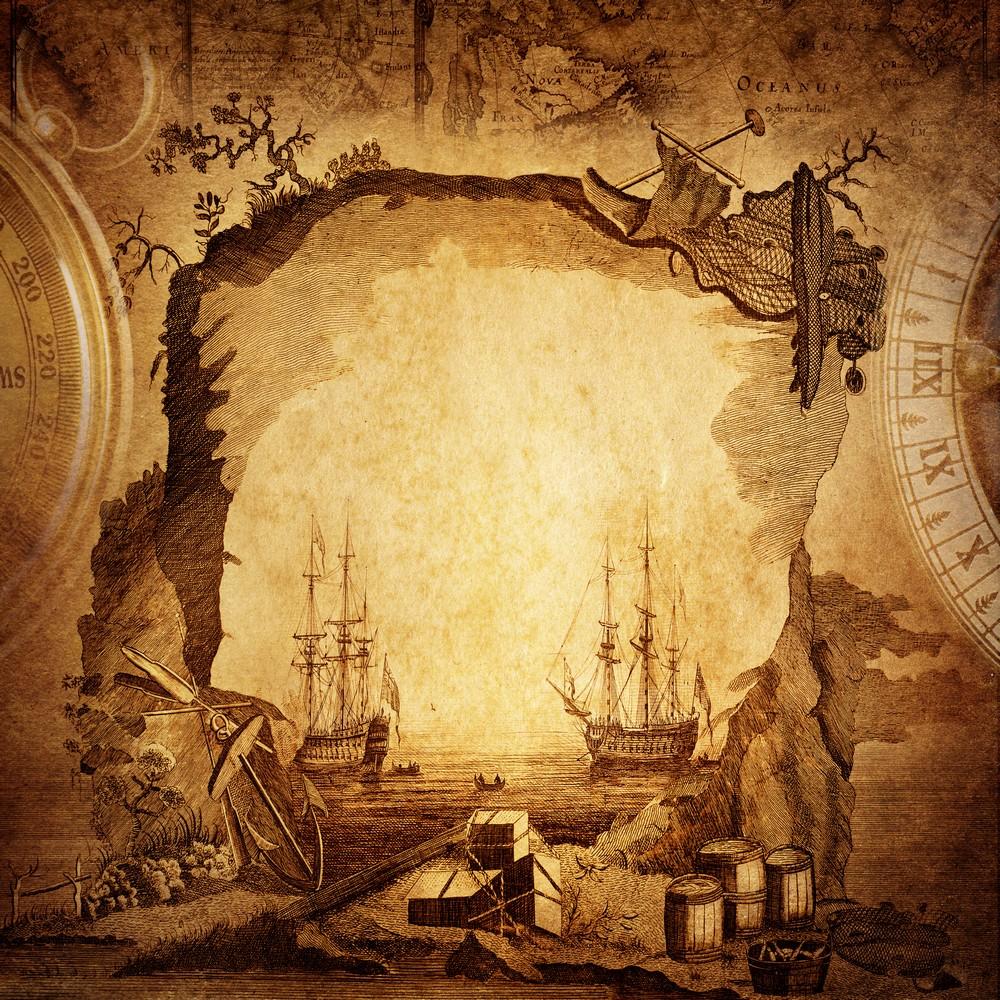 Pirate-Escape-Games.jpg
