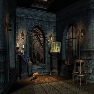 Wizard-escape-game-london.jpg