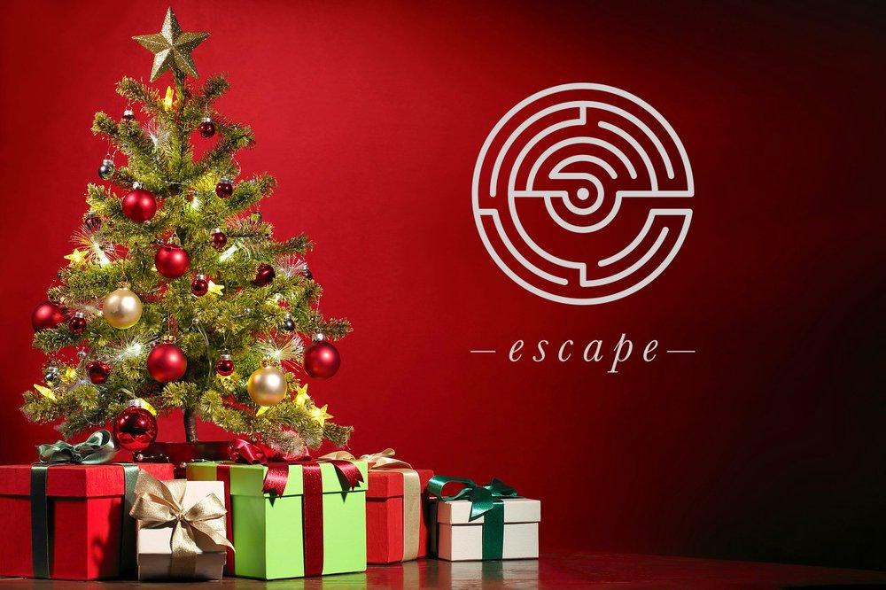 christmas-escape.jpg