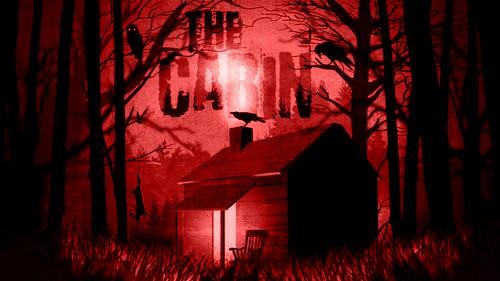 The+Cabin+Escape+Room