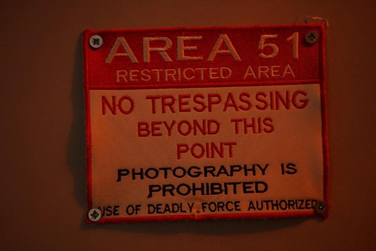 Area 51 10.jpg