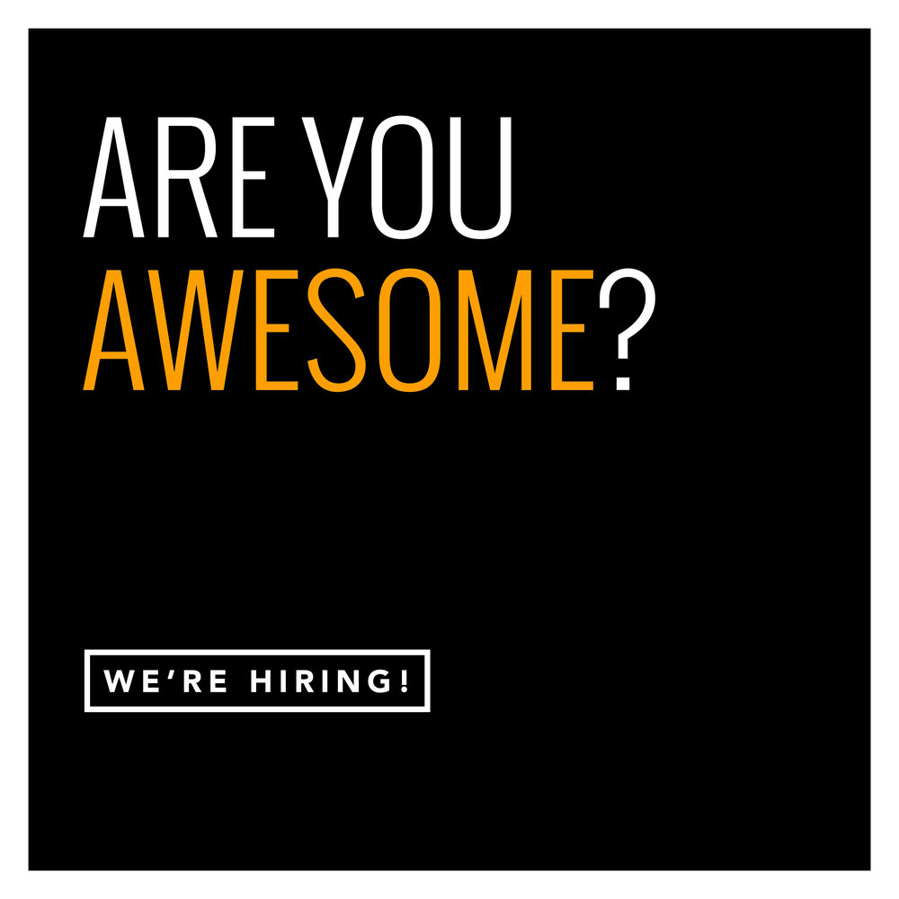 - We've been told once or twice that we're a pretty awesome team. If you're awesome too we'd like you to be part of it…We're excited to announce that the The Athletes Foot is growing, and has a position available!We are looking to take on a new member of the team in a Sales Assistant role. You must have at least 1 years sports retail experience, preferably an athlete, clean and sober habits, traceable references and able to work retail hours which include weekend. READ MORE