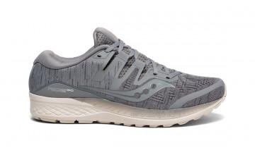 mens-saucony-ride-iso-running-shoe-color-grey-shade-regular-width-size-9-609465389578-01.2609.jpg
