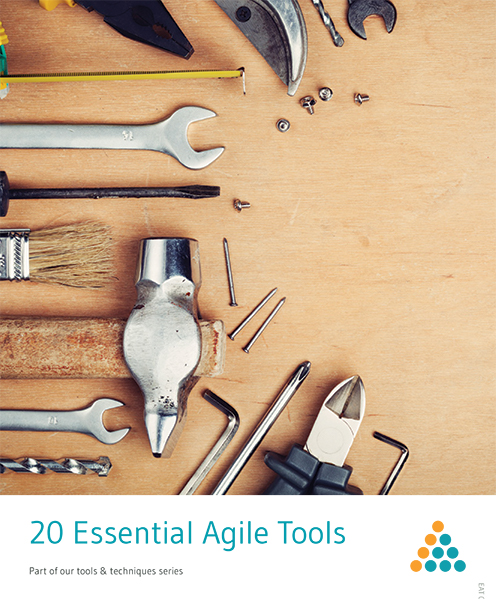 20 Essential Agile Tools for Landing Page.jpg