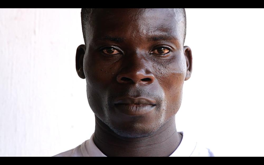 CONGO AID - FHCONGO / US AID