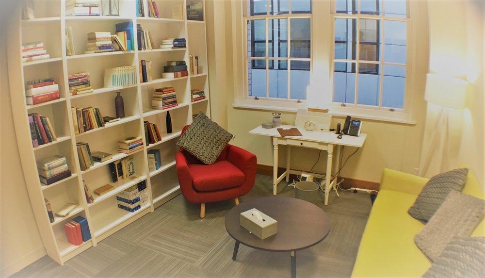Leadenhall 2.16 - Window.jpg