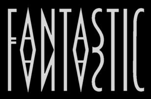 fantastic logo black white font.PNG
