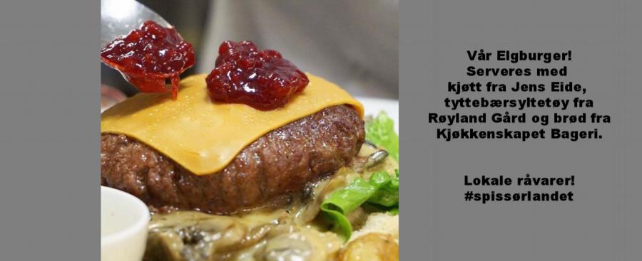 Elgburger.png